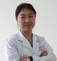 李俊清 女性白癜风治疗医生 孕期白癜风席医生