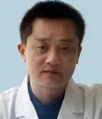 济南白癜风医院侯宪成医生