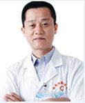 济南白癜风医院手术医生侯宪成